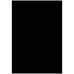 icono-maxima-eficacia