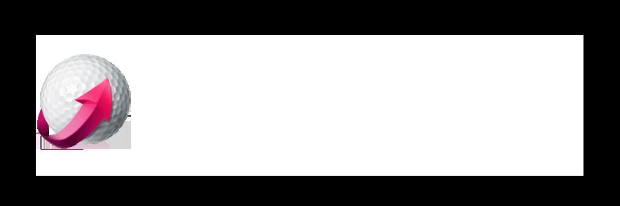 The Mulligan Factory