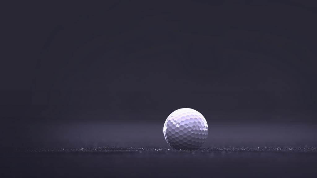 Clapphouse y Golfspain implementan una nueva integración para potenciar el sistema de reservas online Open de la suite iMaster.golf