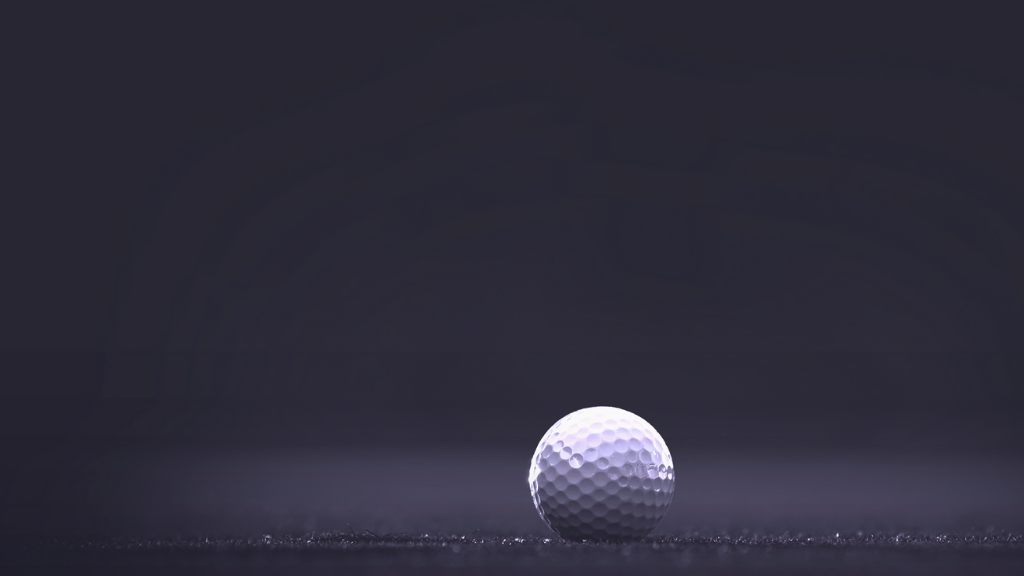 Golf La Roca se convierte en el primer club de golf de España en lanzar su propio programa de puntos