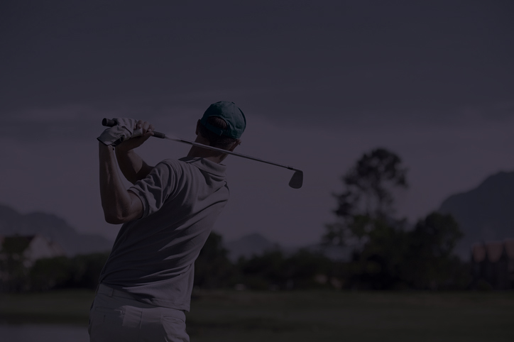Meaztegi Golf Club se convierte en el primer club de golf en desplegar la solución Clapphouse en el País Vasco