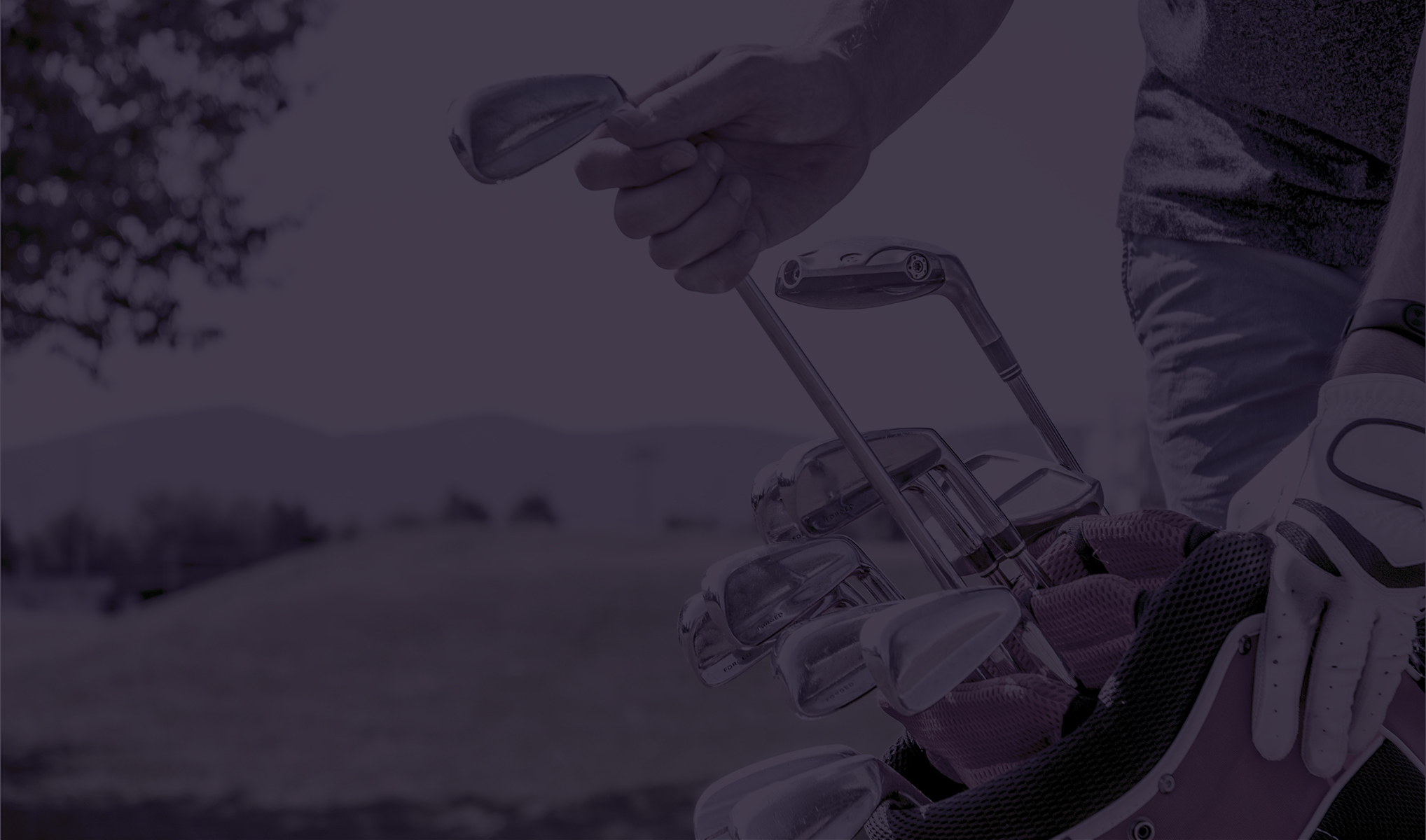 El Real Club de Golf de Las Palmas despliega la solución Clapphouse entre sus socios