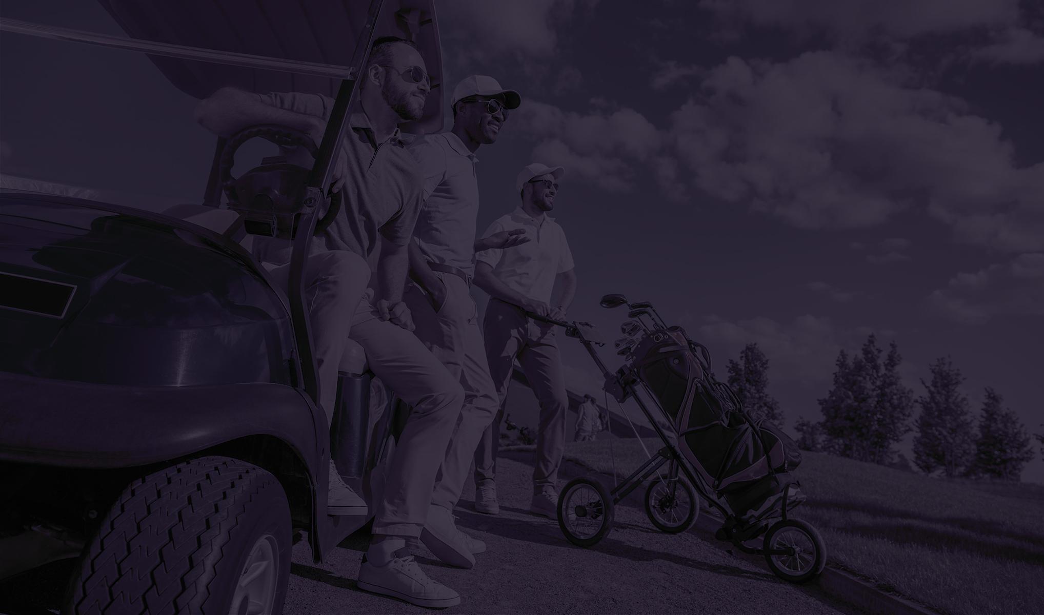 El Real Club de Golf de La Coruña se suma a la revolución Clapphouse para ofrecer un mejor servicio a todos sus socios